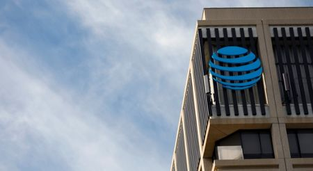 Judge rejects U.S. demand to exclude AT&T argument in Time Warner merger trial