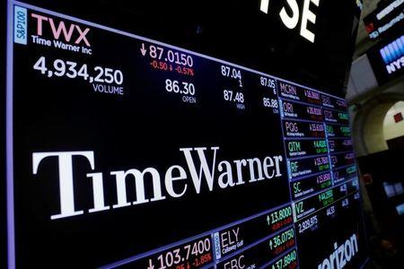 U.S. judge says AT&T-Time Warner merger trial may last eight weeks