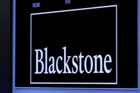 Blackstone's Indiabulls deal includes two Mumbai office properties - sources