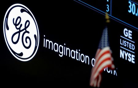 GE Healthcare to sell IT unit to Veritas for $1.05 billion