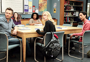 'Community': Why You Should Start Watching Tonight