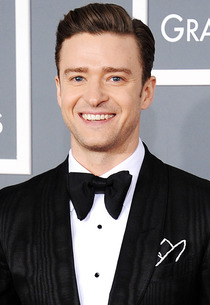 Justin Timberlake | Photo Credits: Steve Granitz/WireImage
