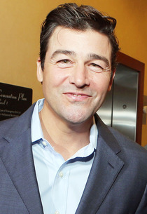 Kyle Chandler | Photo Credits: Eric Charbonneau/WireImage