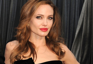 Angelina Jolie | Photo Credits: Steve Granitz/WireImage