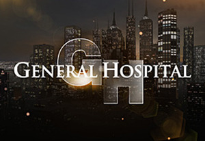 'General Hospital' Turns 50: The Real Scoop on TV's Longest-Running Daytime Drama