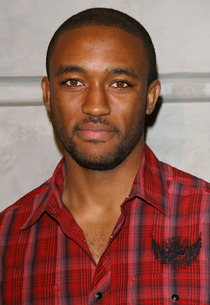 Lee Thompson Young (Photo by Michael Tran/FilmMagic)