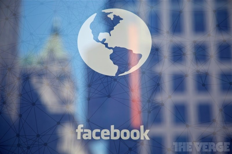 Facebook reportedly planning money storage and transfer services