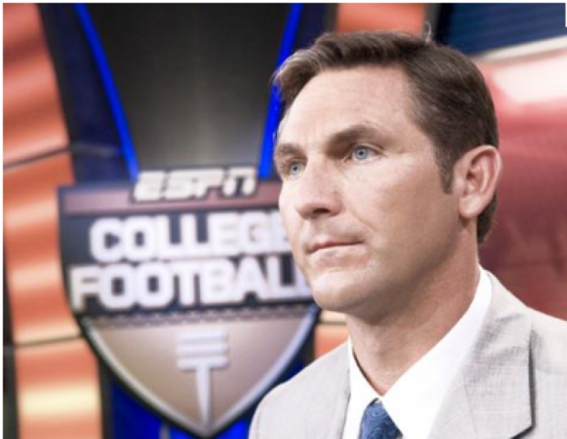 Craig James (AP)