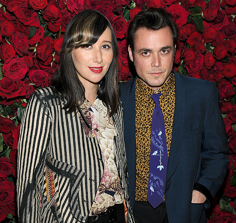 barney clay karen o - photo #6