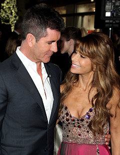 simon-cowell-sex-tape-sex-psychologic