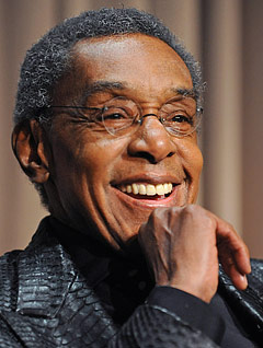 http://media.zenfs.com/en_us/News/USWeekly/1328106435_don-cornelius-240.jpg