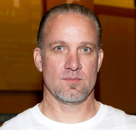 "Jesse James on Infidelity: ""I've Paid the Price and Then Some"""