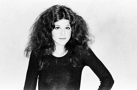 Gilda Radner Fans Say Gilda&#39;s Club Name Change Is an Insult to the Comedienne