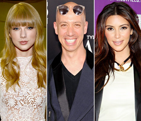 Celeb Stylist Robert Verdi&#39;s Holiday Gift Picks