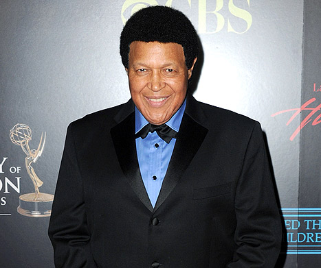 1360872586 chubby checker article 8 year old botox2 Updated: The mother who gives her 8 year old daughter ...