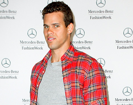 Kris Humphries&#39; Divorce Lawyer Quits Just Before Kim Kardashian Court Hearing