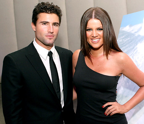 Khloe Kardashian Is &quot;Especially Excited&quot; for Brody Jenner to Join Keeping Up With the Kardashians