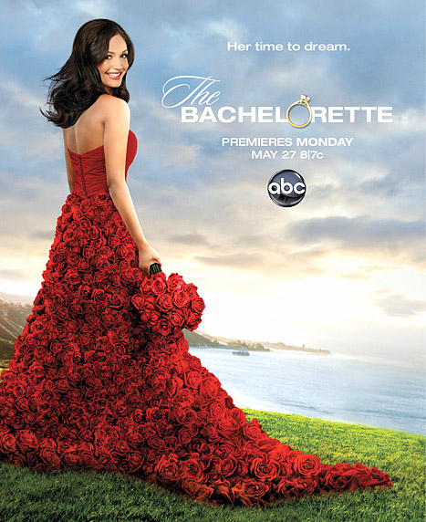 'The Bachelorette' Preview: 5 Things to Know About Desiree Hartsock