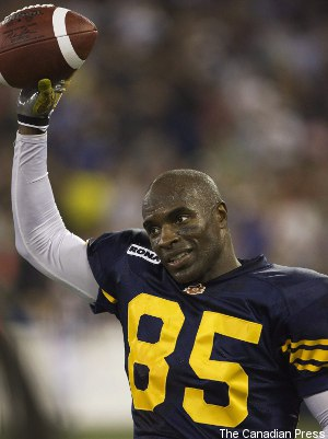 Stegall shouldn't be bashed for criticizing his old team
