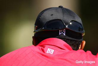 Six months on, there's still economic impact from Tiger's wreck