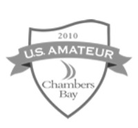 Is Chambers Bay too hard for USGA events?