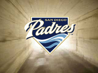 Walk Toward The Light: Your 2009 San Diego Padres