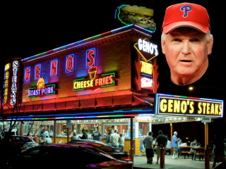 Charlie Manuel gets contract extension, whatever else he wants