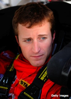 Kasey Kahne and Hendrick Motorsports have changed NASCAR contracts for the worse