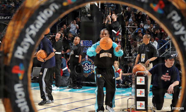 Big news: Fans to pick the Skills Challenge participants