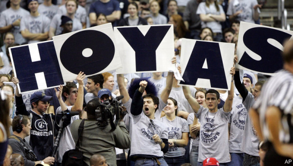If you think a Hoya is a bulldog breed, you may want to read on