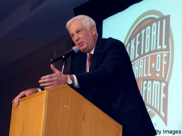 "Is Bill Raftery's ""Onions"" catchphrase inappropriate for TV?"