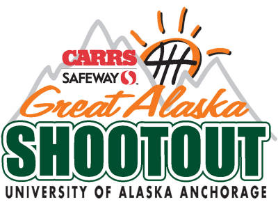 Explaining the decline of the (formerly) Great Alaska Shootout