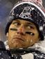 http://media.zenfs.com/en_us/News/Yahoo/ept_sports_nfl_experts-194313405-1256637319.jpg