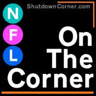 On the Corner: Draft Expert Rob Rang