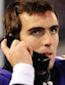 http://media.zenfs.com/en_us/News/Yahoo/ept_sports_nfl_experts-508908714-1256639578.jpg