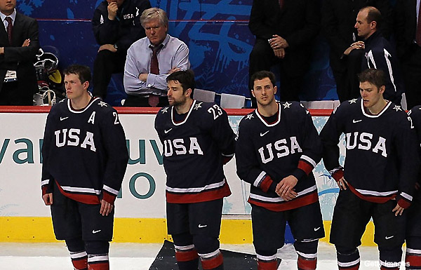 Brian Burke on why summer World Cup of Hockey is no-brainer