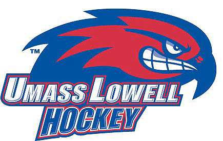 Hockey 101: UMass Lowell rising in Hockey East
