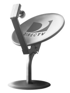 Versus, DirecTV in rights squabble as deadline nears
