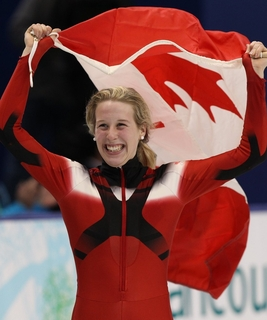Hoser Heroes: Canada's best on Day 6