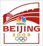 NBC withholding live Olympic events from west coast viewers