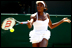 Venus Williams' craziest outfits