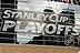 Stanley Cup playoffs/AP Photo