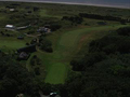 Flyover Royal Birkdale Golf Club Hole No. 5