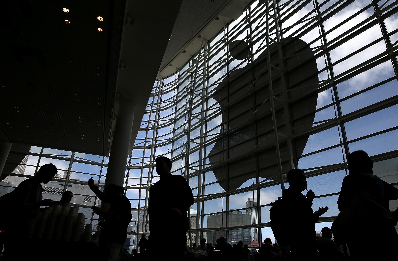 US judge rejects Apple bid to ban Samsung smartphones