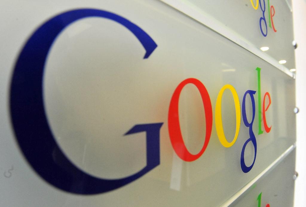Facebook challenging Google in online ad market