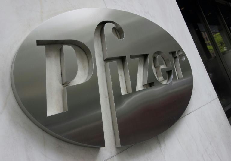 EU greenlights GSK-Pfizer joint venture