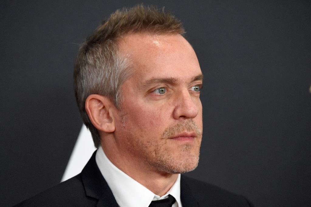 Ridley Scott, Jean-Marc Vallee head Toronto filmfest lineup