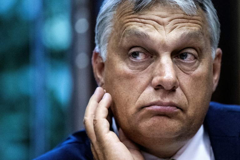 Hungary passes controversial science sector reform bill