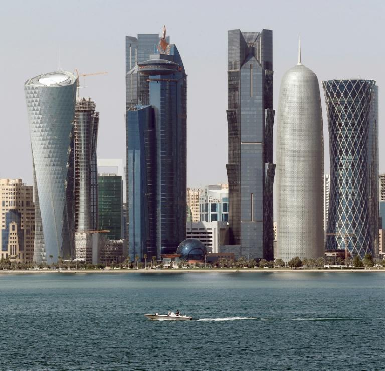 Qatar announces new residency scheme for investors