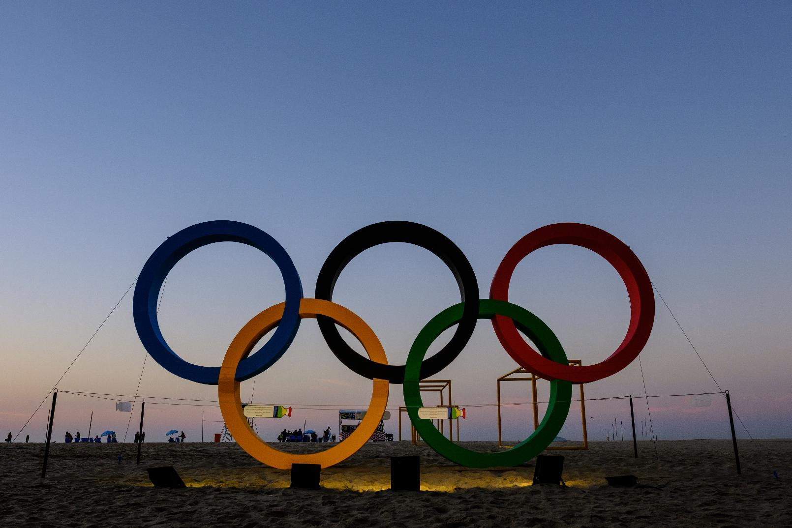 Olympic TV channel to launch after Rio close
